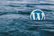 De 5 viktigaste tilläggen till din wordpress-blogg